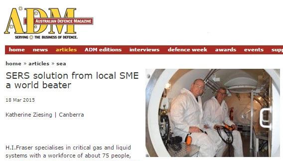 ADM_article2