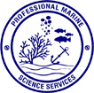 Professional Marine Sciences Services
