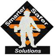 Smarter Safer Solutions