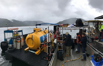 commercial-diver-support-vessel