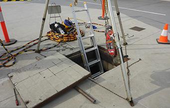 MCG-tank-inspection