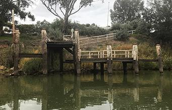 mildura-homestead-wharf