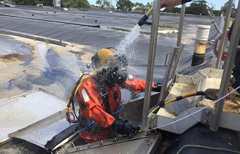 Warrnambool-Cheese-and-Butter-Factory-Contamination-Diver