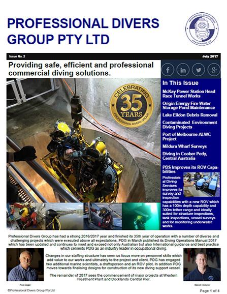 pds-newsletter