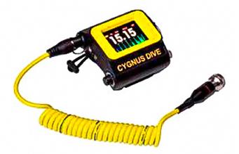 Cygnus NDT