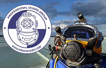 Professional Divers Group